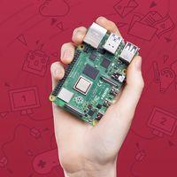 Raspberry Pi 4 es oficial: una completa actualización con procesador Cortex-A72, hasta 4 GB de RAM y desde 35 dólares