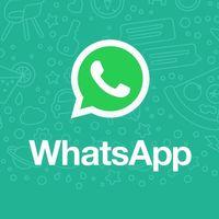 Las mejoras introducidas por WhatsApp en la gestión de los grupos llegan a los móviles con Windows