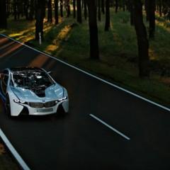 Foto 63 de 92 de la galería bmw-vision-efficientdynamics-2009 en Motorpasión