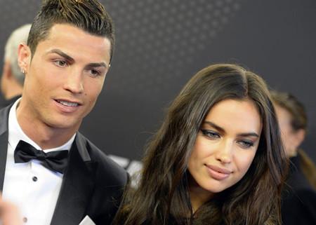 Gala Balón de Oro: las chicas más futboleras también saben triunfar en la Alfombra Roja