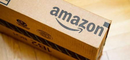 Estos son los perdedores del modelo de negocio de Amazon