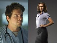 Los protagonistas de 'FlashForward' buscan nuevos proyectos