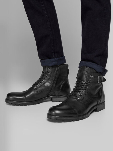 12140935 Anthracite 003 Productlarge