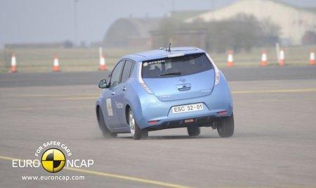 EuroNCAP-Nissan-LEAF-2011-ESC