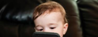 Las apps que permiten a los nuevos padres ver todo lo que sus hijos hacen en la guardería