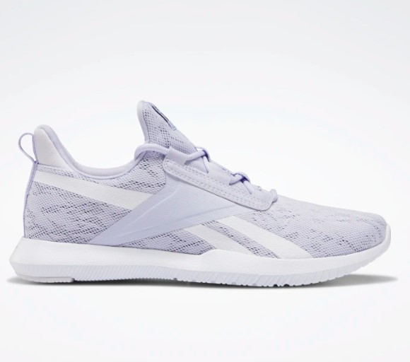MUJER FITNESS & TRAINING REEBOK REAGO PULSE 2.0