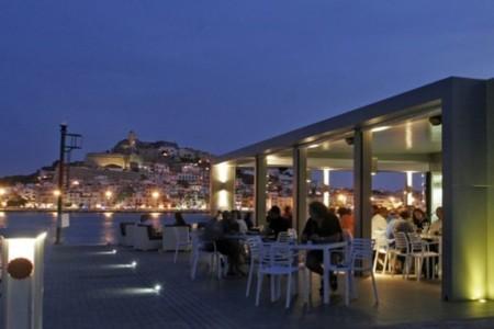 Ibiza Lacalma