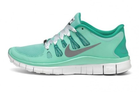 Nike DC