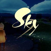 Sky: Niños de la Luz llega por fin a Android: ya puedes descargar Children of the Light en Google Play