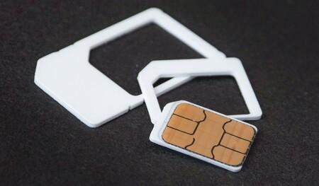 El RENAUT revive: diputados aprobaron regular las SIMs y vincular números telefónicos con CURP y hasta datos biométricos