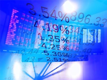 Inversores En Bonos O Acciones Quien De Los Dos Tiene La Razon 2