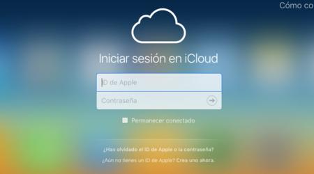 Ocho cosas que jamás debes hacer con tu cuenta de Apple
