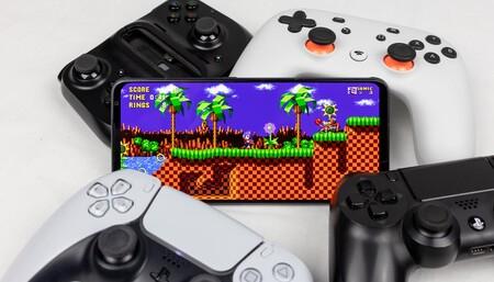 Los mejores juegos gratis para Android