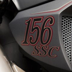 Foto 39 de 55 de la galería victory-ignition-concept en Motorpasion Moto