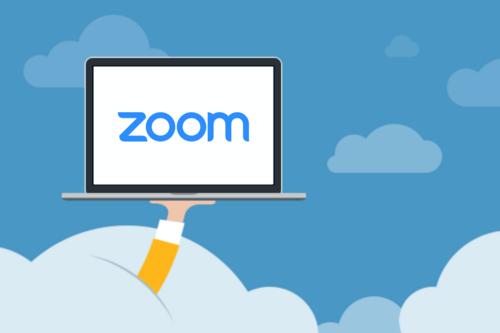 Las videollamadas de Zoom no están cifradas de extremo a extremo a pesar de anunciarlo así [ACTUALIZADO]
