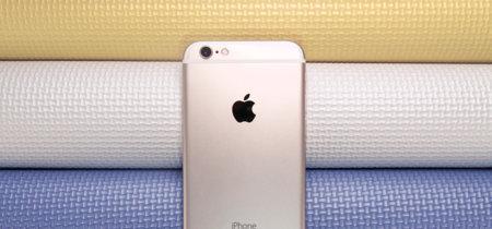 Ya está aquí el iPhone 7, ¿es buen momento ahora para comprar un iPhone 6s?