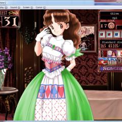 Foto 2 de 5 de la galería princess-maker-2 en Xataka México