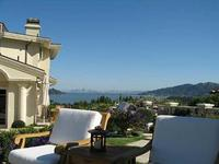 Decora tu terraza: Elegir los revestimientos