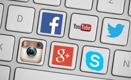 Algunos comportamientos a evitar en las redes sociales que no dejan bien a tu empresa