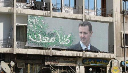 El régimen sirio usa un YouTube falso para infectar los equipos de los activistas y obtener sus datos