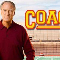"""La NBC hace """"un Kimmy Schmidt"""" y cancela el revival de 'Entrenador'"""