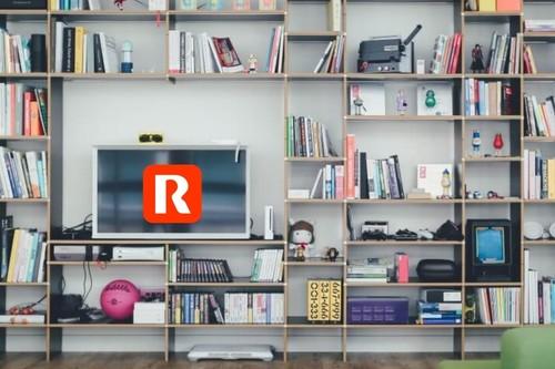 R mejora el servicio de televisión con más canales, más flexibilidad de configuración y nuevos precios