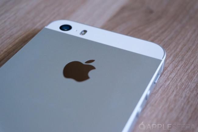 650 1200 El iPhone SE es un éxito inesperado en EEUU, según un analista