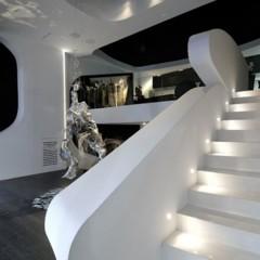 Foto 1 de 5 de la galería la-tienda-de-a-cero-en-madrid-a-cero-in en Decoesfera