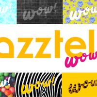 Jazztel prepara un reposicionamiento de tarifas con rebajas de hasta 7 euros mensuales