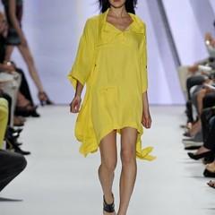 Foto 9 de 18 de la galería lacoste-en-la-semana-de-la-moda-de-nueva-york-primavera-verano-2012 en Trendencias