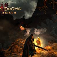 Dragon's Dogma: Dark Arisen celebra su quinto aniversario anunciando una versión para PS4 y Xbox One (actualización)