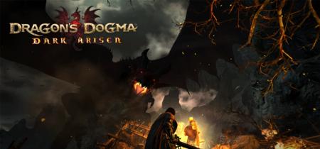 Dragon's Dogma: Dark Arisen celebra su quinto aniversario anunciando una versión para PS4 y Xbox One