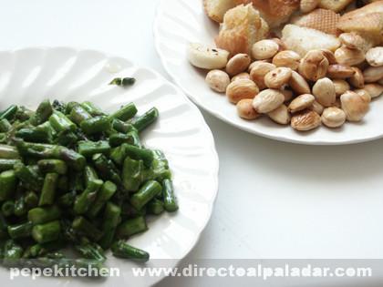sopa_ingredientes