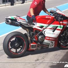 Foto 34 de 127 de la galería entrenamientos-desde-boxes-en-portimao en Motorpasion Moto