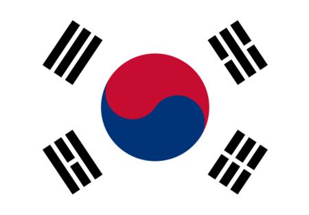 27.612 surcoreanos demandan a Apple