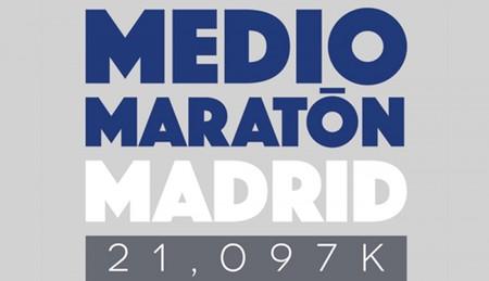 Mediomaraton