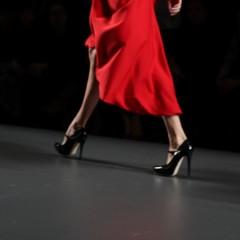 Foto 78 de 126 de la galería alma-aguilar-en-la-cibeles-madrid-fashion-week-otono-invierno-20112012 en Trendencias