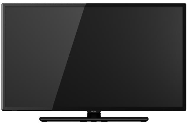Televisor LED Haier