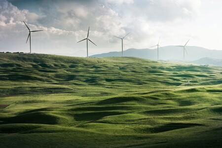 Producir hidrógeno verde de forma más eficiente y barata es posible gracias a un nuevo electrocatalizador