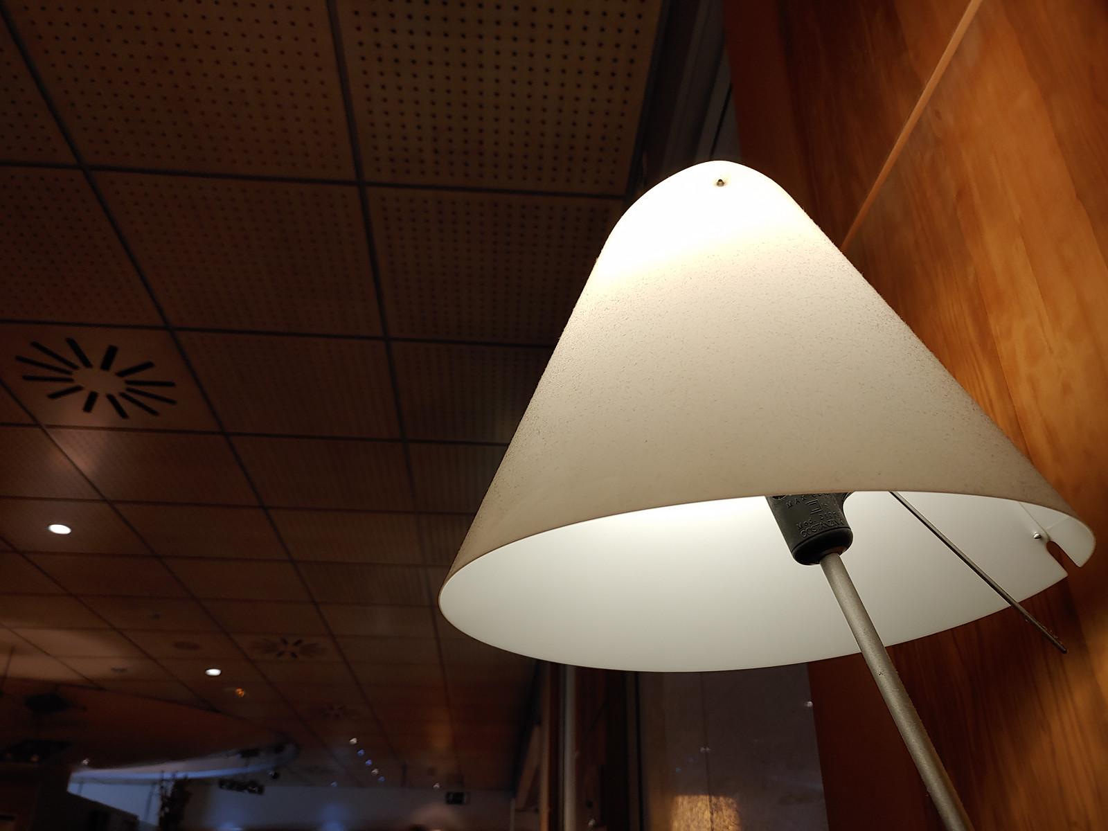 Foto de LG G8X ThinQ, galería (21/46)