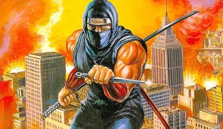 Ninja Gaiden, Wario's Woods y Adventures Of Lolo se unirán a los clásicos de Switch el 12 de diciembre