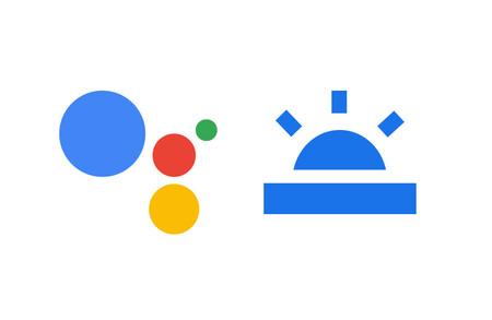 El Asistente de Google ya te permite crear rutinas que se activan al amanecer o anochecer
