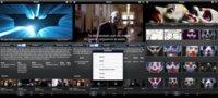 Warner empieza a vender películas como aplicaciones
