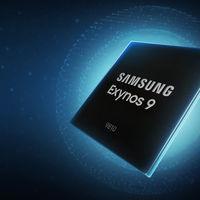 Samsung contrata a un veterano de NVIDIA para el desarrollo de sus propias GPU