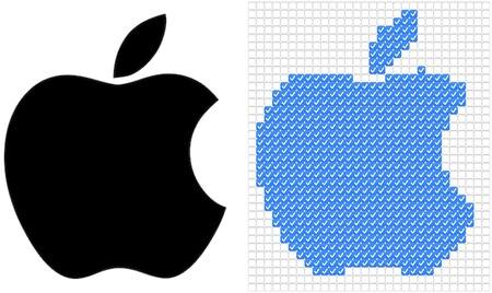 Cbl Apple