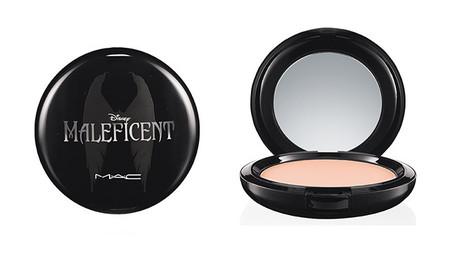 maleficent-beautypowder-natural-