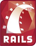 20 aplicaciones hechas con Ruby on Rails