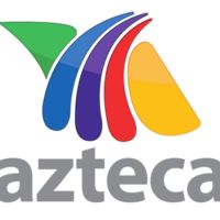 TV Azteca realizará la primera transmisión en resolución 4K UHD en México