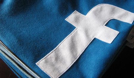Facebook promete actualizaciones mensuales de su aplicación para iOS