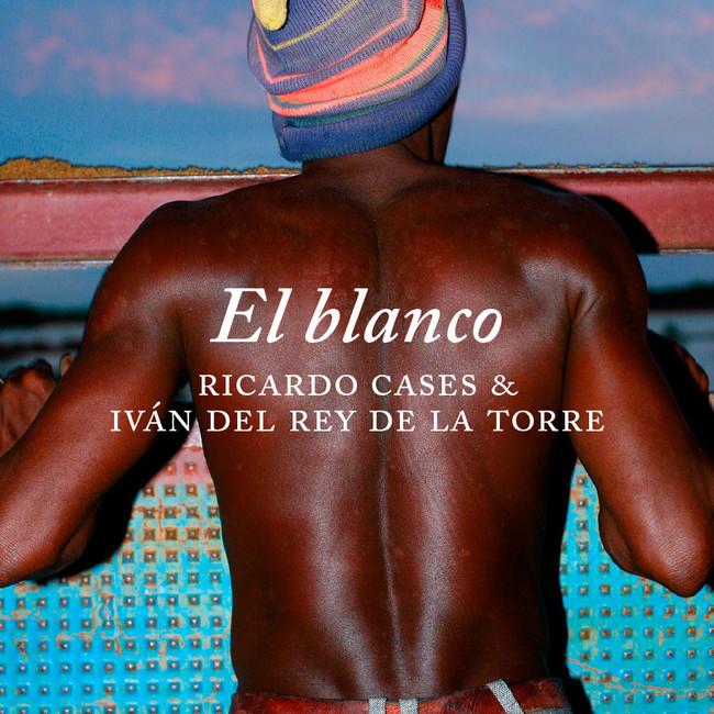 El Blanco Ricardo Cases